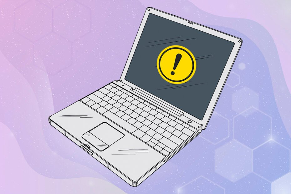 Fix Mac Keeps Freezing Issue