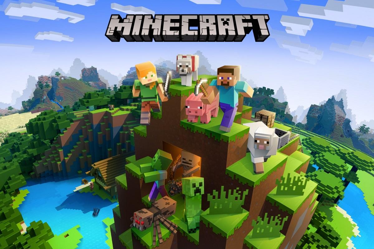 Fix Minecraft Error Failed to Write Core Dump