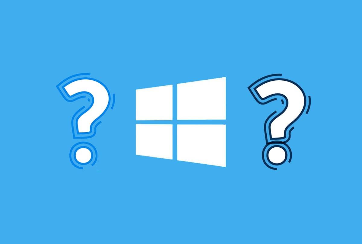 Fix Windows 10 Update Stuck or Frozen