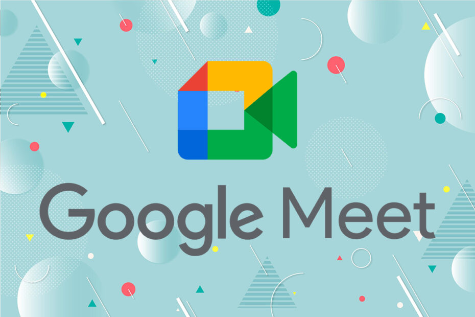 How to Change Your Name on Google Meet