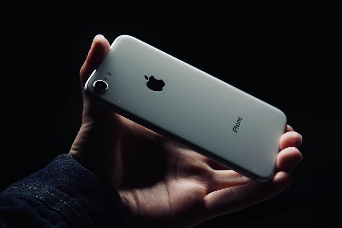 How to Factory Reset iPhone 7