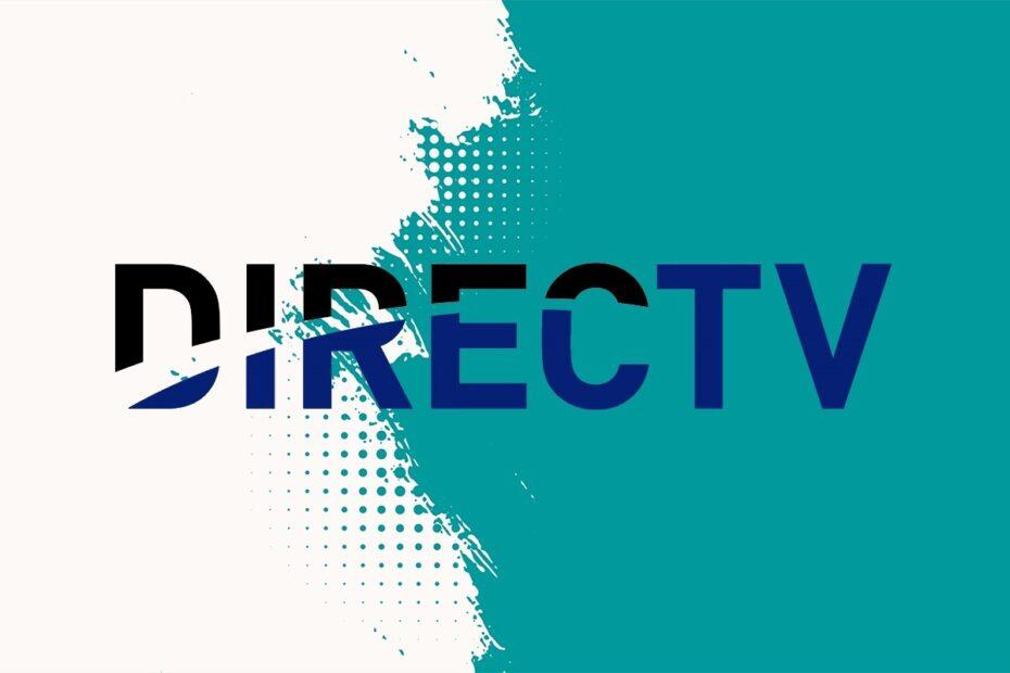 How to Fix Error Code 775 on DirecTV