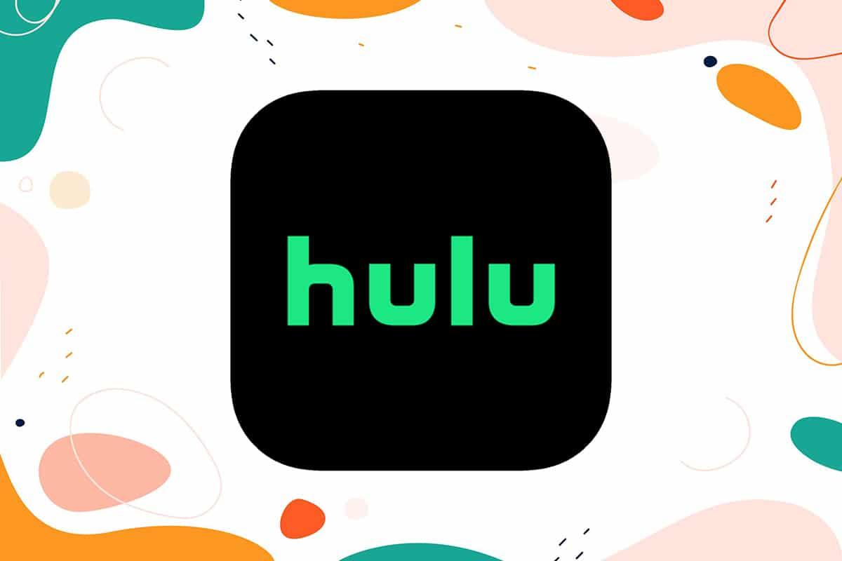 How to Fix Hulu Token Error 5