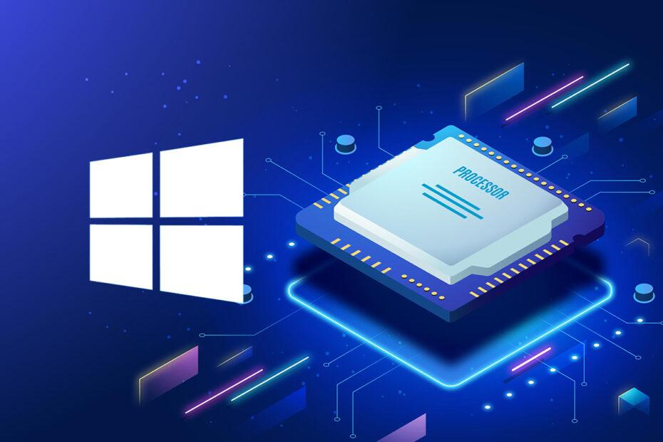 Fix DISM Host Servicing Process High CPU Usage