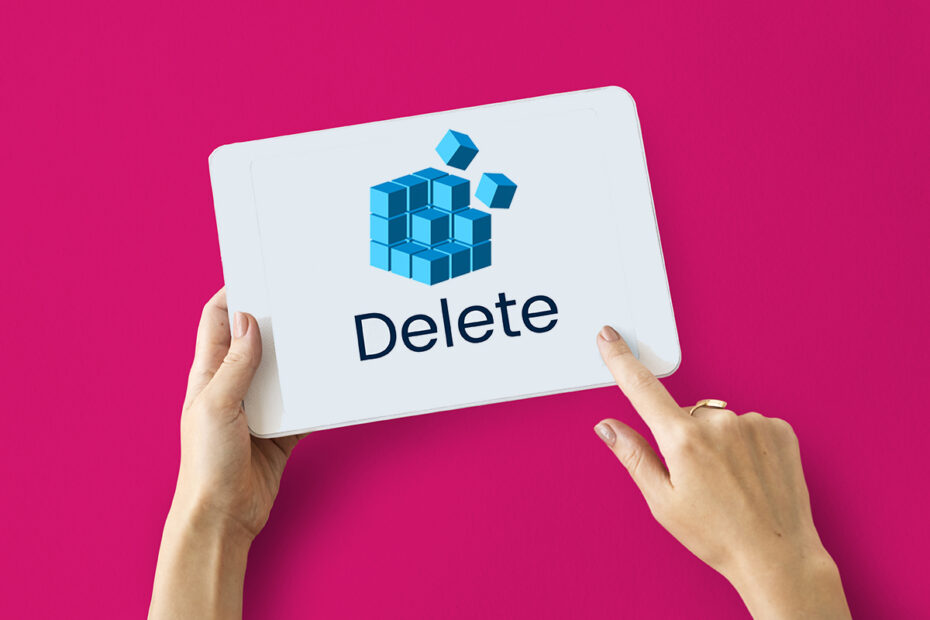 How to Delete Broken Entries in Windows Registry