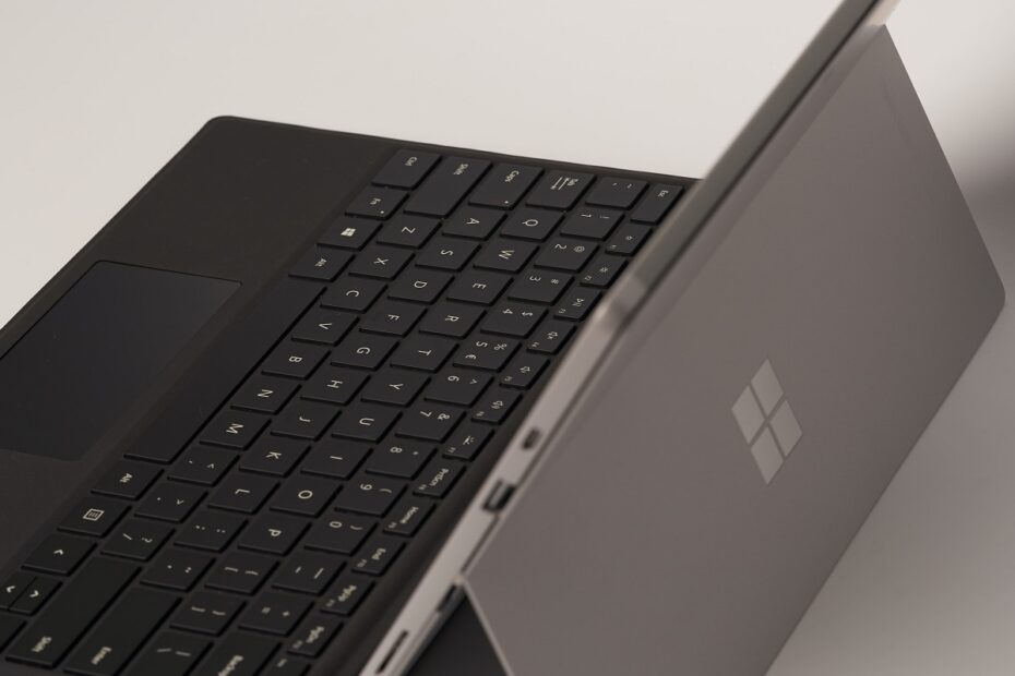 How to Factory Reset Surface Pro 3