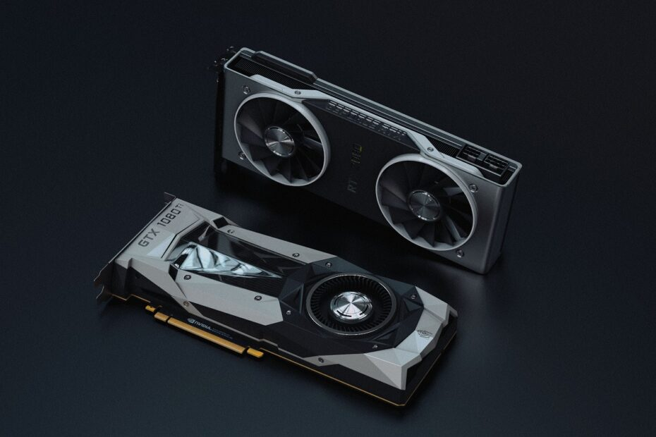 How to Tell If Your Graphics Card is Dying