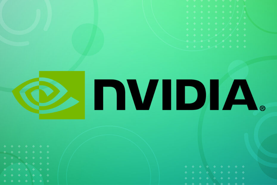 What is NVIDIA Virtual Audio Device Wave Extensible